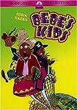echange, troc Bebe's Kids (Ws Sub Dol) [Import USA Zone 1]