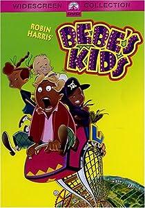 Robin Harris' Bebe's Kids