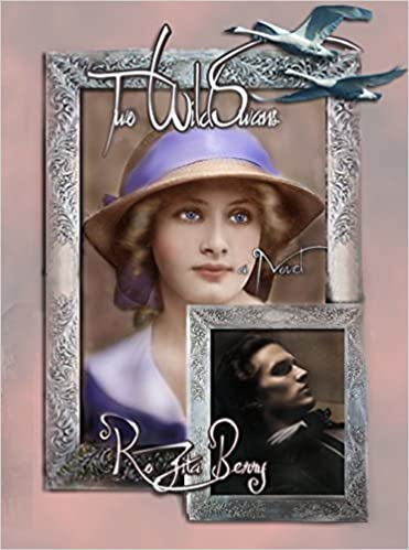 book review wild swans Wild swans: three daughters of  review carolyn see newsday wild swans is riveting  there is too much detail in the book to go into in this review.