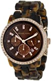 Michael Kors Womens MK5366 Showstopper Classic Chronograph