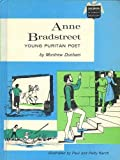 img - for Anne Bradstreet Young Puritan Poet book / textbook / text book