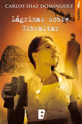 Lágrimas Sobre Gibraltar