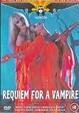 Requiem For A Vampire [1971]