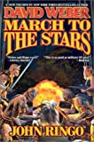 March to the Stars (Weber, David)