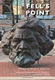 Fell's Point (Images of Modern America)