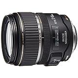 Canon EF-S 17-85mm/1:4,0-5,6 IS USM  Obiettivodi Canon
