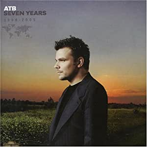 7 Years [20trx]