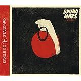Grenadeby Bruno Mars