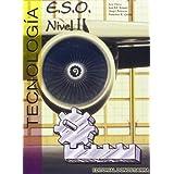Tecnología ESO. Nivel II
