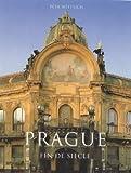 Prague: Fin De Siecle (Evergreen)