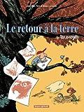 """Afficher """"Le Retour à la terre n° 2<br /> Les Projets"""""""