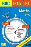 Maths Tle S
