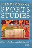 Handbook of sports studies /