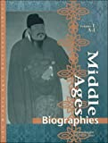 Middle Ages: Biographies: 1
