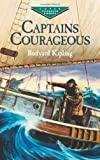 Captains Courageous (0486407861) by Rudyard Kipling