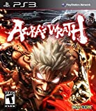 Asuras Wrath - Playstation 3
