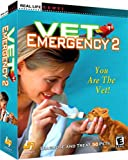Vet Emergency 2 - PC/Mac