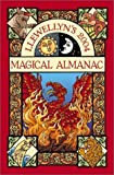 img - for 2004 Magical Almanac (Annuals - Magical Almanac) book / textbook / text book