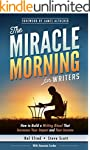 The Miracle Morning for Writers: How...