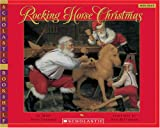 Rocking Horse Christmas (bkshelf) (Scholastic Bookshelf)