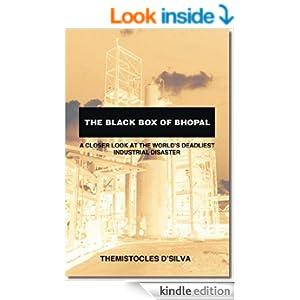 black on black ray bans  reading  the black