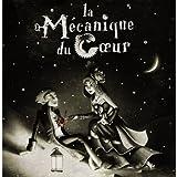 Mecanique Du Coeur by Dionysos