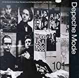 Depeche Mode - 101 (live)