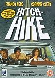 Hitchhike! [Import anglais]