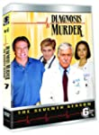 Diagnosis Murder Season 7 complete 6...