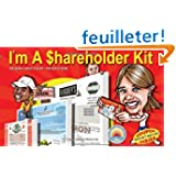 I'm A Shareholder Kit: The Basics About Stocks - For Kids/Teens