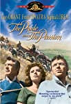 Pride and the Passion (Widescreen)