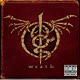 Wrath [Explicit] ~ Lamb Of God