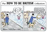 The How to be British Collection title=