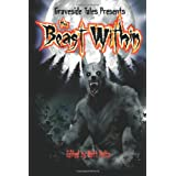 The Beast Within ~ Steven E. Wedel