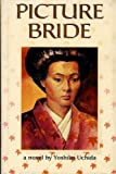 Picture Bride: A Novel