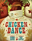 img - for Chicken Dance book / textbook / text book