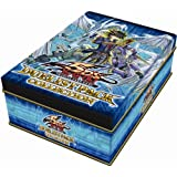 Upper Deck - JCCYGO100 - YU-GI-OH! JCC - Cartes � collectionner - Tin du Duelliste 2009par Upper Deck