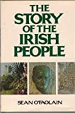 The Story Of The Irish People