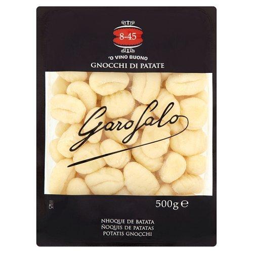 Garofalo-Pasta-Seca-de-Gnocchi-di-Patate-500-gr