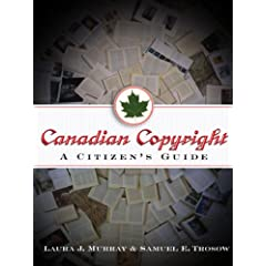 [Canadian Copyright]