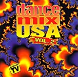 Dance Mix Usa 2