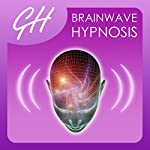 Binaural Cosmic Ordering Affirmations: A high quality binaural cosmic ordering affirmation session | Glenn Harrold