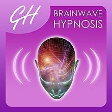 Binaural Cosmic Ordering Affirmations: A high quality binaural cosmic ordering affirmation session  by Glenn Harrold Narrated by Glenn Harrold