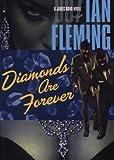 Diamonds are Forever (A James Bond Novel)