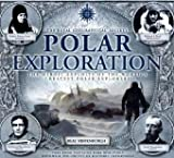 Beau Riffenburgh Polar Exploration, in Association with the Royal Geographical Society