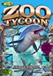 Microsoft Zoo Tycoon Marine Mania Exp...