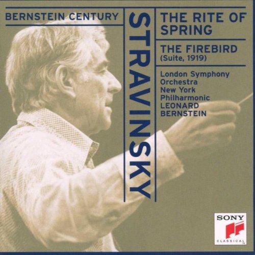 stravinsky-rite-of-spring-firebird-suite
