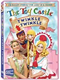 The Toy Castle - Twinkle Twinkle