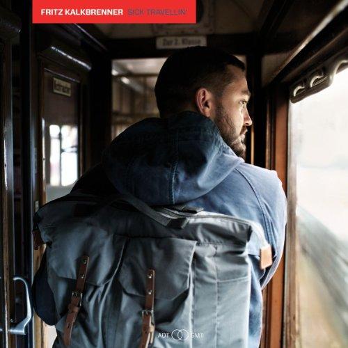 Fritz Kalkbrenner - Sick Travellin - Zortam Music