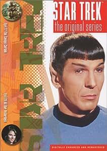 Star Trek Sr V39